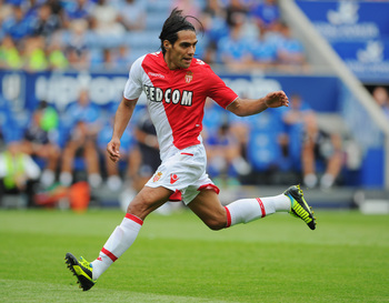 Hi-res-174549411-radamel-falcao-of-monaco-in-action-during-the-the-pre_display_image