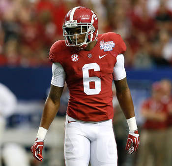 Hi-res-180483995-ha-ha-clinton-dix-of-the-alabama-crimson-tide-against_display_image