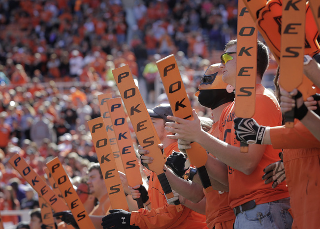 Hi-res-183943566-oklahoma-state-cowboys-fans-cheer-during-the-game_crop_650