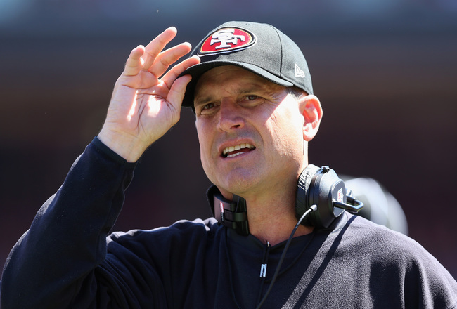 Hi-res-180899067-head-coach-jim-harbaugh-of-the-san-francisco-49ers_crop_650x440