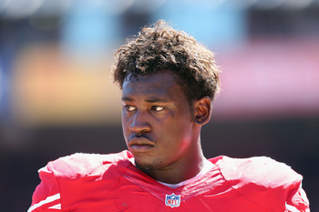 Hi-res-180902193-linebacker-aldon-smith-of-the-san-francisco-49ers-looks_display_image