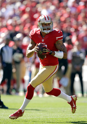Hi-res-184419406-colin-kaepernick-of-the-san-francisco-49ers-drops-back_display_image