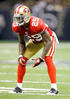 Hi-res-121258832-chris-culliver-of-the-san-francisco-49ers-defends-as_display_image