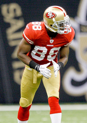 Hi-res-121258810-ronald-johnson-of-the-san-francisco-49ers-comes-to-the_display_image