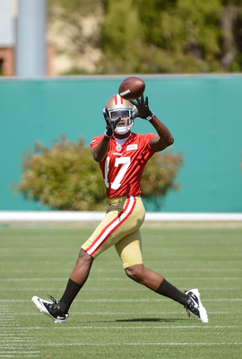 Hi-res-144215037-jenkins-of-the-san-francisco-49ers-catches-a-pass_display_image