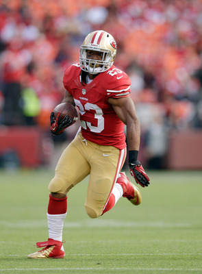 Hi-res-176421919-lamichael-james-of-the-san-francisco-49ers-runs-with_display_image