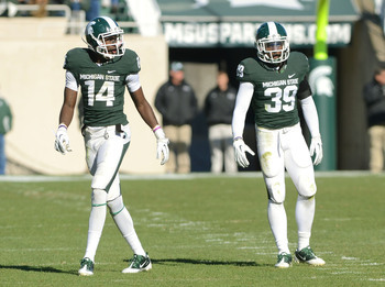 Hi-res-131546487-tony-lippett-and-trenton-robinson-of-the-michigan-state_display_image