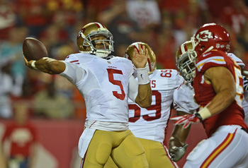 Hi-res-176663201-quarterback-b-j-daniels-of-the-san-francisco-49ers_display_image
