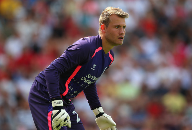 Hi-res-173486684-simon-mignolet-of-liverpool-in-action-during-the-pre_crop_650x440