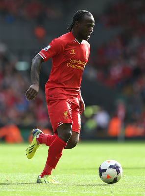 Hi-res-183436207-victor-moses-of-liverpool-in-action-during-the-barclays_display_image