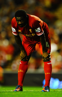 Hi-res-178223343-kolo-toure-of-liverpool-looks-on-during-the-capital-one_display_image