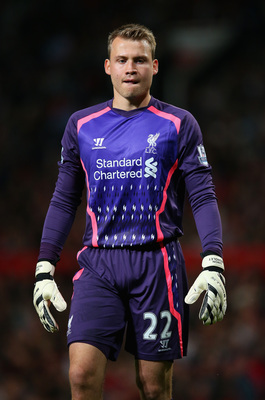 Hi-res-181801315-simon-mignolet-of-liverpool-looks-on-during-the-capital_display_image