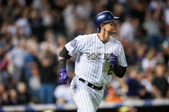Hi-res-181491418-troy-tulowitzki-of-the-colorado-rockies-watches-the_crop_650