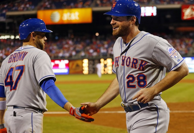Hi-res-181382615-daniel-murphy-of-the-new-york-mets-is-congratulated-by_crop_650