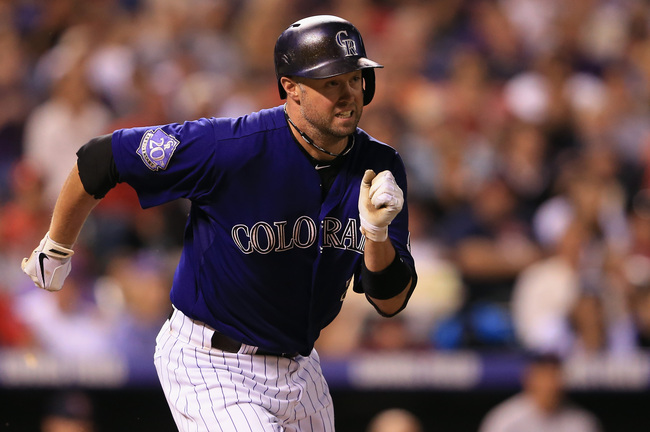 Hi-res-181762234-michael-cuddyer-of-the-colorado-rockies-runs-to-first_crop_650