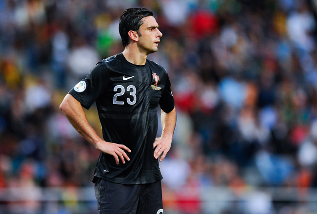 Hi-res-184761785-helder-postiga-of-portugal-looks-on-during-the-fifa_crop_650x440