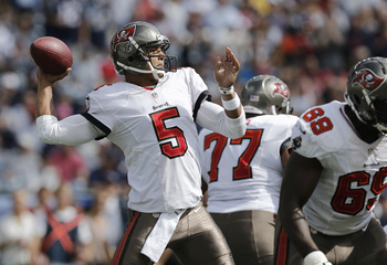 Hi-res-181708637-josh-freeman-of-the-tampa-bay-buccaneers-drops-back-to_display_image