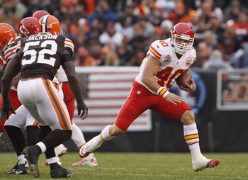 Hi-res-158367543-running-back-peyton-hillis-of-the-kansas-city-chiefs_display_image