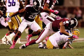 Hi-res-183201052-zach-mettenberger-of-the-lsu-tigers-is-sacked-by_display_image