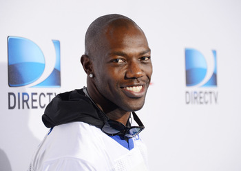 Hi-res-160540272-player-terrell-owens-attends-directvs-seventh-annual_display_image