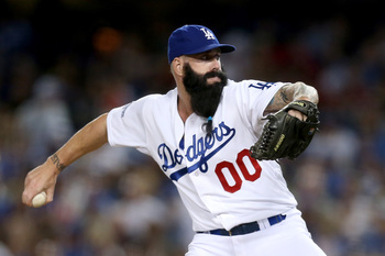 Hi-res-184635228-brian-wilson-of-the-los-angeles-dodgers-pitches-in-the_display_image