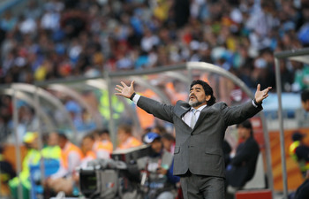 Hi-res-102606804-diego-maradona-head-coach-of-argentina-gestures-in_display_image