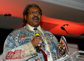 Hi-res-176031644-boxing-promoter-don-king-speaks-as-he-is-inducted-into_display_image
