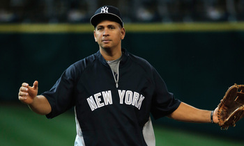Hi-res-182044370-alex-rodriguez-of-the-new-york-yankees-works-out-on-the_display_image