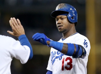 Hi-res-183600085-hanley-ramirez-of-the-los-angeles-dodgers-celebrates_display_image