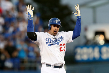 Hi-res-184716170-adrian-gonzalez-of-the-los-angeles-dodgers-reacts-after_display_image
