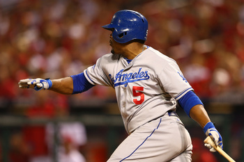 Hi-res-184169928-juan-uribe-of-the-los-angeles-dodgers-hits-a-two-rbi_display_image