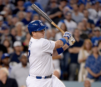 Hi-res-184716540-ellis-of-the-los-angeles-dodgers-hits-a-rbi-single-in_display_image
