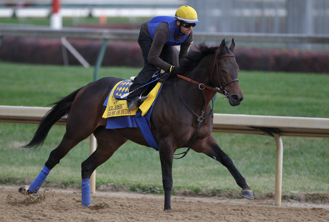Hi-res-131264530-breeders-cup-classic-hopeful-game-on-dude-gallops-over_crop_650x440