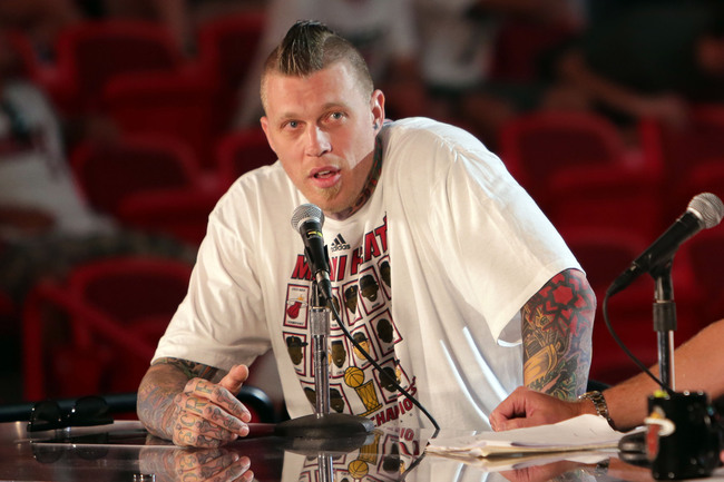 Hi-res-171447646-chris-andersen-of-the-miami-heat-attends-the-nba_crop_650