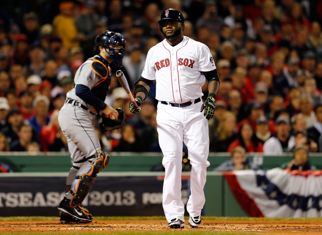Hi-res-184425711-david-ortiz-of-the-boston-red-sox-reacts-after-striking_crop_650