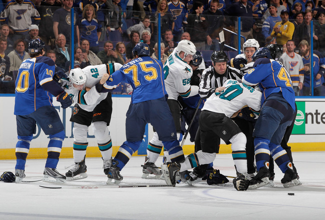 Hi-res-184716333-matt-pelech-of-the-san-jose-sharks-fights-with-ryan_crop_650x440