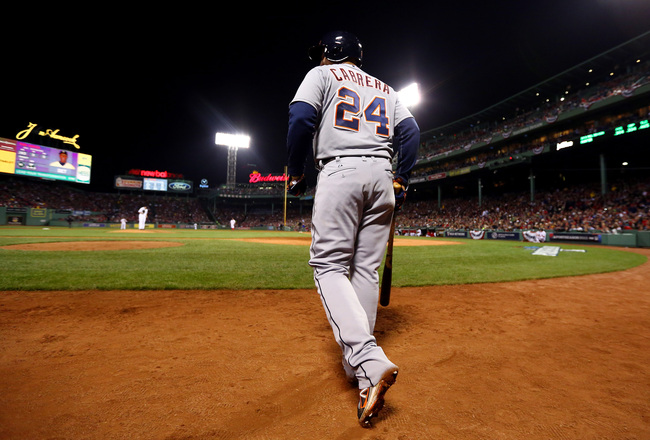 Hi-res-184247485-miguel-cabrera-of-the-detroit-tigers-walks-up-to-the_crop_650x440