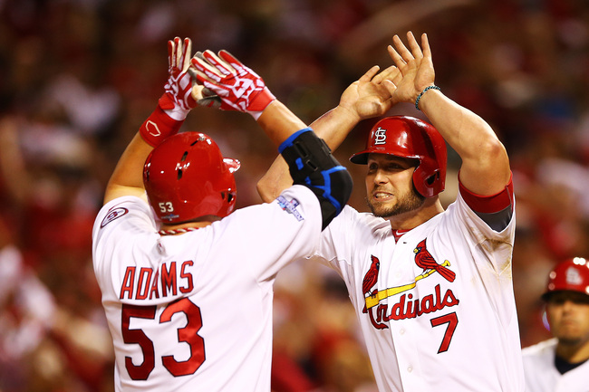 Hi-res-183790320-matt-holliday-congratulates-matt-adams-of-the-st-louis_crop_650