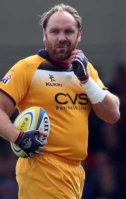 Hi-res-180534344-andy-goode-of-london-wasps-looks-on-during-the-aviva_display_image