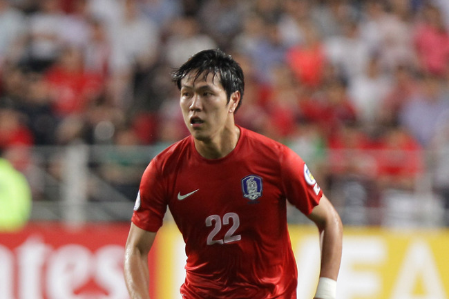 Hi-res-170808455-kim-young-gwon-of-south-korea-in-action-during-the-fifa_crop_650