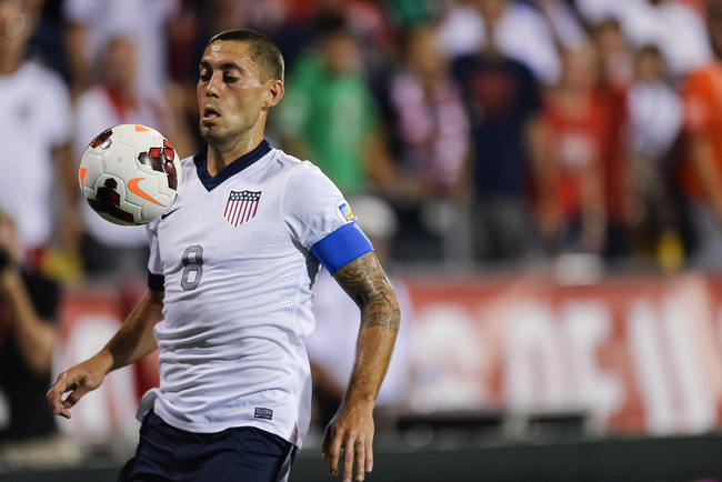 Hi-res-180468450-clint-dempsey-of-the-united-states-mens-national-team_crop_650