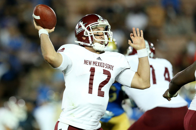 Hi-res-181516095-quarterback-andrew-mcdonald-of-the-new-mexico-state_crop_650