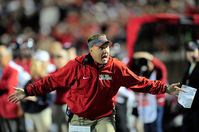 Hi-res-185379300-hugh-freeze-head-coach-of-the-ole-miss-rebels-reacts-to_crop_650