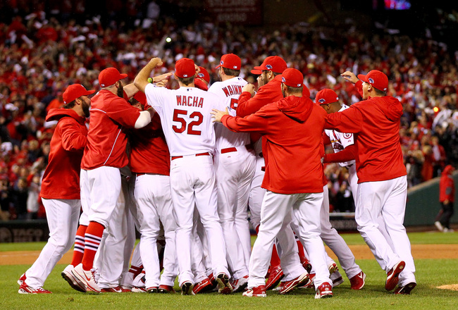 Hi-res-185339028-the-st-louis-cardinals-celebrate-after-defeating-the_crop_650x440