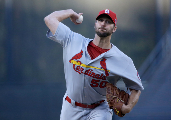 Hi-res-184632616-adam-wainwright-of-the-st-louis-cardinals-pitches-in_crop_650