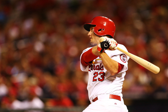 Hi-res-183740872-david-freese-of-the-st-louis-cardinals-hits-a-two-run_crop_650