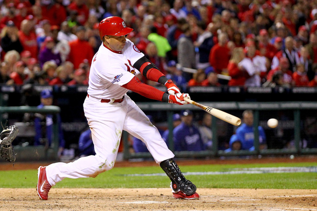 Hi-res-185337406-carlos-beltran-of-the-st-louis-cardinals-hits-a-rbi_crop_650