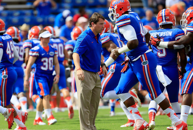 Hi-res-153546540-head-coach-will-muschamp-of-the-florida-gators-watches_crop_650x440