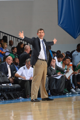 Hi-res-184164139-head-coach-brad-stevens-of-the-boston-celtics-intructs_display_image