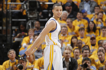 Hi-res-168910873-stephen-curry-of-the-golden-state-warriors-reacts-in_display_image